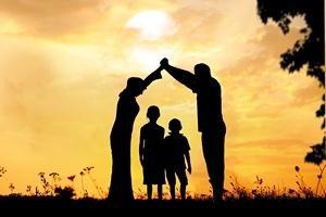 Семейный психолог. Консультации психолога. Расстановки по Хеллингеру, аффирмации, притчи