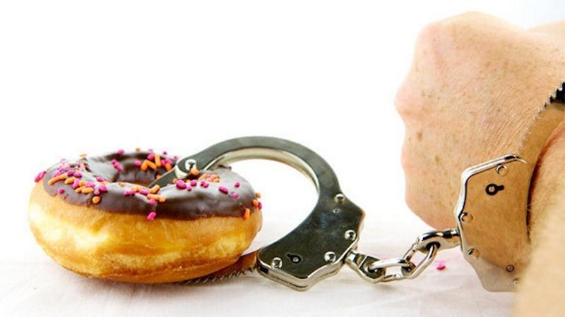 Программа для похудения Как стать хозяйкой собственного веса. Как избавиться от пищевой зависимости.