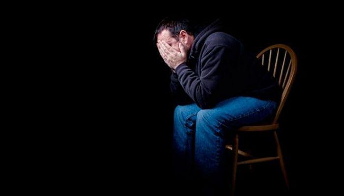Как пережить потерю близкого. Советы и консультация семейного психолога в Москве