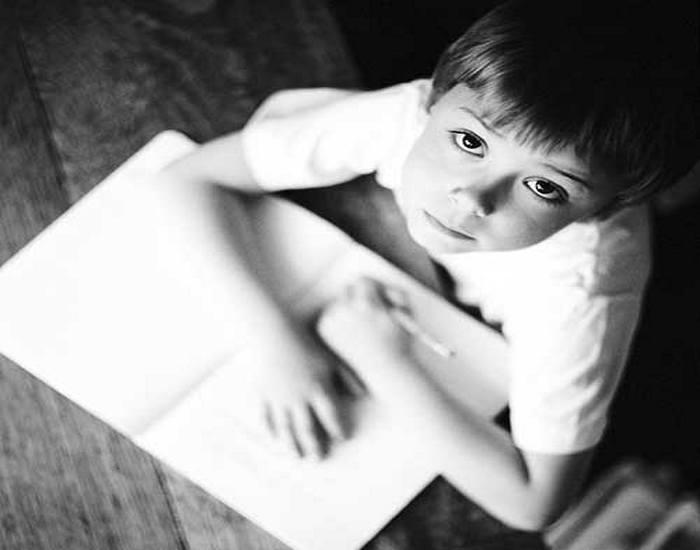 Рекомендация психолога. Письмо Богу