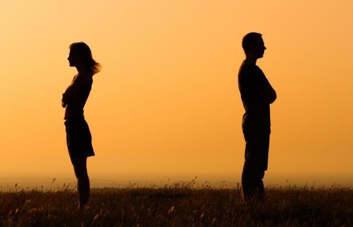 Психолог рекомендует понять. Консультации семейного психолога в Москве