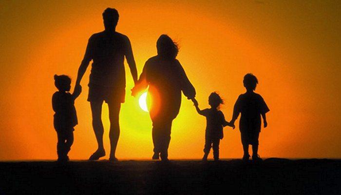 Завещание - любите близких. Консультация семейного психолога в Москве