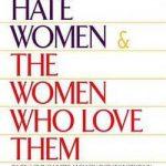 """Скачать книгу""""Мужчины, которые ненавидят женщин и женщины, которые их любят"""" Советы и консультации семейного психолога в Москве"""