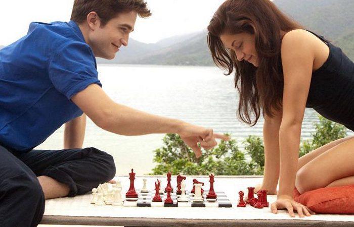 Психологический тест. Удовлетворенность браком. Консультации психолога в Москве