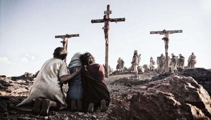 Как научиться прощать. Божественное прощение. Советы психолога в Москве