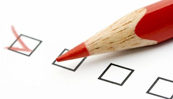 Заполнить анкету для радикального прощения. Советы и консультации психолога в Москве
