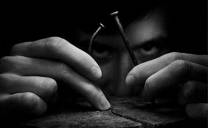Почему люди боятся прощать. Причины непрощения. Советы и консультации психолога в Москве