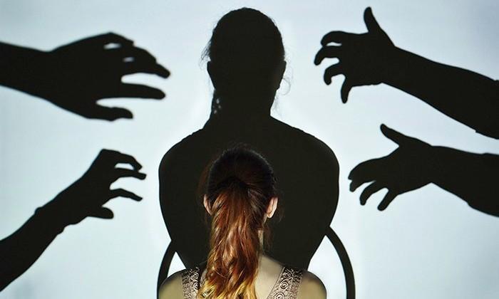 Семинар Работа с тенью. Психолог Марина Смоленская. Москва, Санкт-Петербург