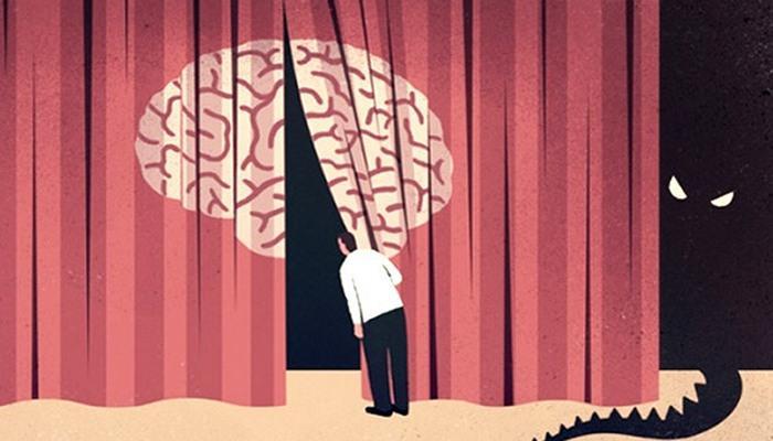 Как развить эффективное мышление. Советы психолога