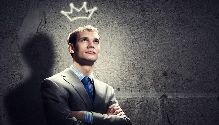 Гордыня-смертный грех. Как справиться с гордыней самому. Советы психолога