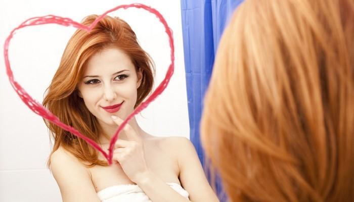 Самооценка. Причины низкой самооценки и как её повысить. Советы психолога