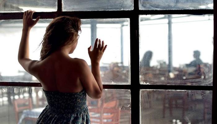 Свободная, но одинокая женщина. Как наладить отношения с мужчинами. Консультации семейного психолога в Москве