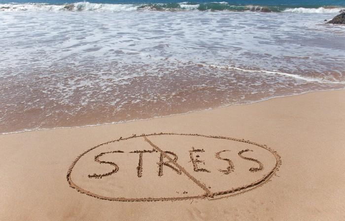 Как восстановится после стресса. Способы, советы психолога