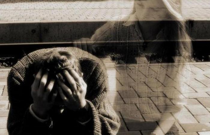 Как пережить смерть близкого человека. Советы психолога.