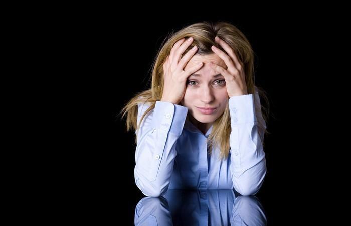 Стресс, как с ним справиться? Советы психолога