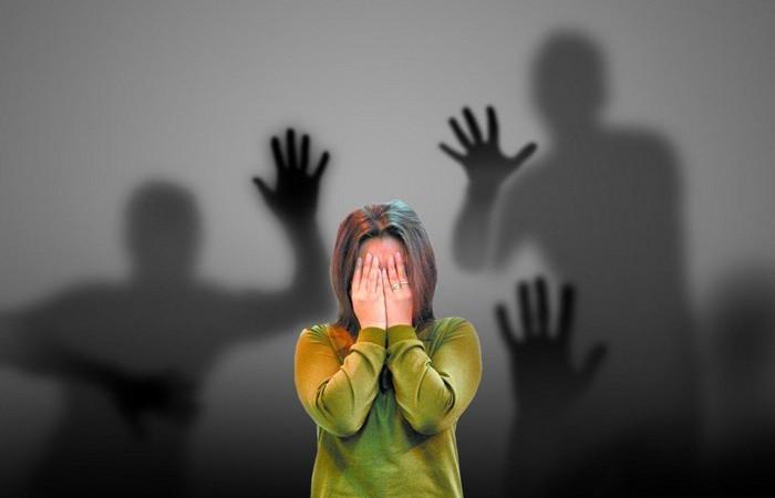 Агорафобия - симптомы, причины. Лечение. Советы психолога