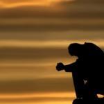 Притчи о смирении