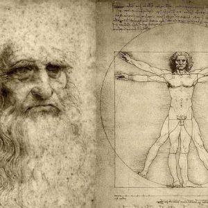 Семь принципов Леонардо да Винчи