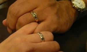 Брак, гражданский брак, сожительство – разбираемся в понятиях