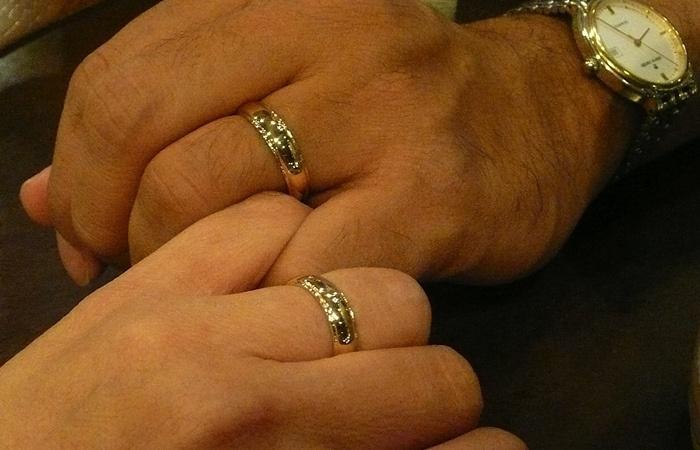 Брак, семья. Помощь психолога в семейных отношениях в Москве