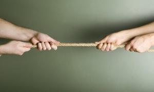 Советы психолога: как преодолеть эгоизм и сохранить семью
