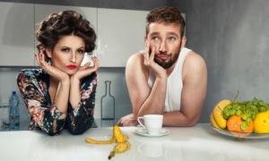 Какими качествами обладают «настоящие» мужчины и как они формируются?