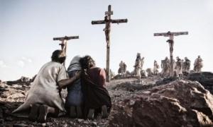 Божественное прощение