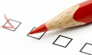 Анкета для радикального прощения
