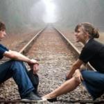5 принципов построения здоровых отношений в семье