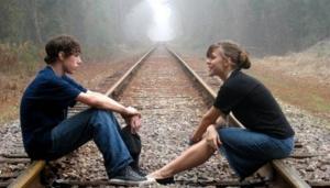 Отношения в семье: как правильно их построить. Консультация психолога. Группы по расстановкам в Москве