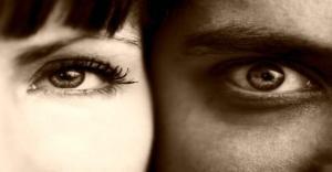 Отношения в браке, как сохранить семью - советы психолога