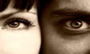Психология отношений: ожидания и реальность в браке