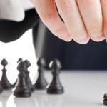 Семейные расстановки: принципы выбора заместителя