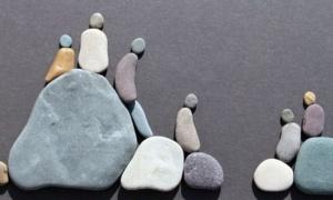 Семейные расстановки: развенчание мифов о вреде заместительства