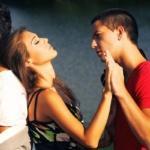 Свободные отношения: зачем нужна верность и почему осуждают измену