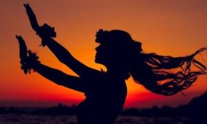 Хоопонопоно – гавайский метод прощения и исцеления