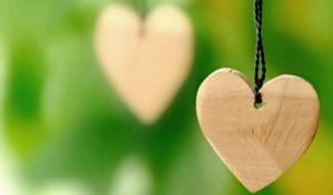 Стоит ли дружить с бывшим мужем или женой после развода?