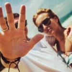 Курортный роман – приятные воспоминания или проблемы в семье?