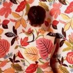 Советы семейного психолога: как стать заметной для мужчин