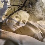 Психология отношений: неприятная правда о женских иллюзиях