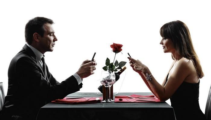 Женщина, брак, семья, сайты знакомств. Мифы. Советы психолога