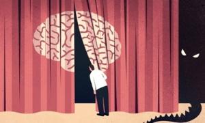 Секреты эффективного мышления