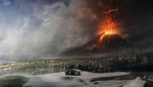 Как научиться контролировать вспышки гнева?
