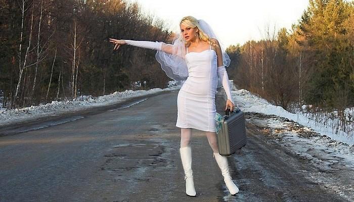 Брак, семья, женщина. Как выйти замуж. Работа над ошибками. Советы семейного психолога