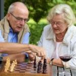 Отношения – это игра: учимся играть по правилам