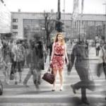 Аутофобия: преодолеваем боязнь одиночества