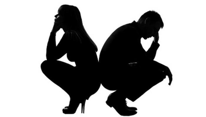 Измена мужа или жены. Как простить измену. Советы и рекомендации семейного психолога в Москве