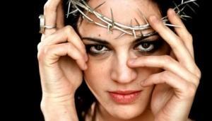 Что такое венец безбрачия с точки зрения психологии?