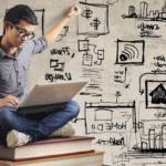 Работоспособность — эффективная методика контроля и повышения