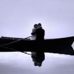 Любовь и семья будущего: тенденции современных отношений